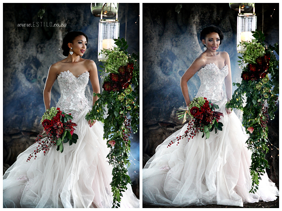styled-wedding-shoot-monate-game-lodge-wedding-estilo-wedding-photographers-best-wedding-photographers-southafrica-african-weddings__ (4).jpg