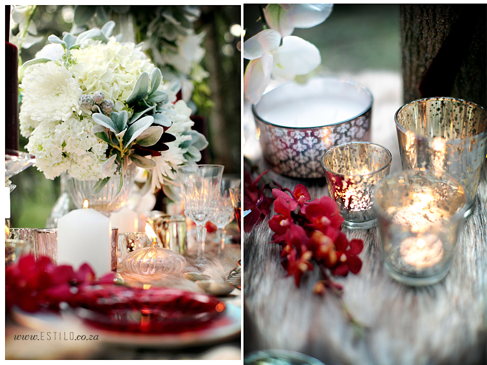 styled-wedding-shoot-monate-game-lodge-wedding-estilo-wedding-photographers-best-wedding-photographers-southafrica-african-weddings__ (5).jpg
