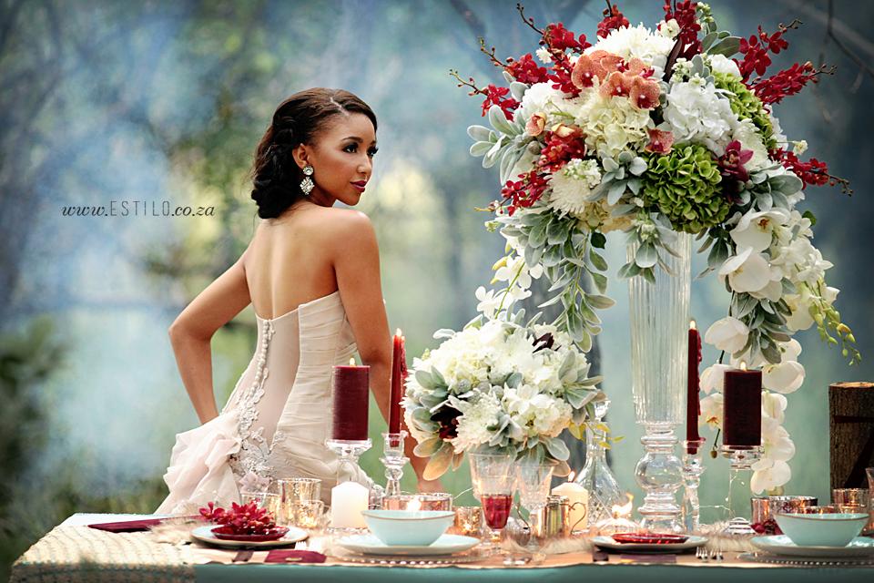 styled-wedding-shoot-monate-game-lodge-wedding-estilo-wedding-photographers-best-wedding-photographers-southafrica-african-weddings__ (6).jpg