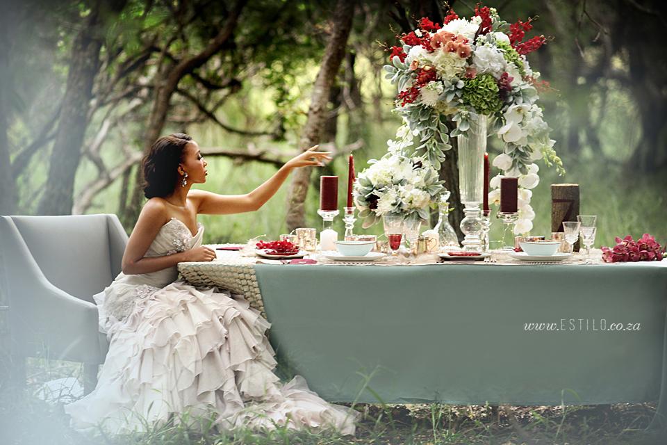 styled-wedding-shoot-monate-game-lodge-wedding-estilo-wedding-photographers-best-wedding-photographers-southafrica-african-weddings__.jpg
