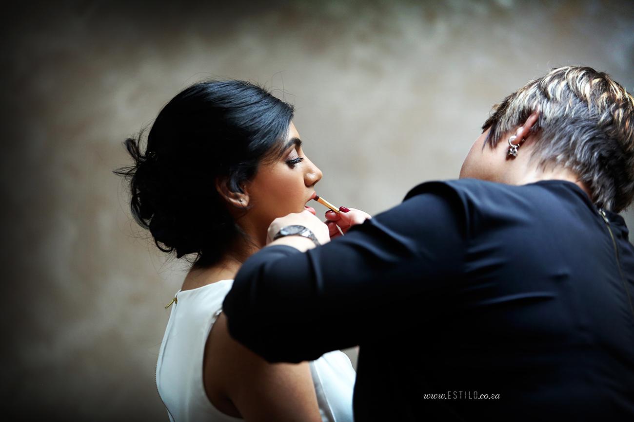 memoire-wedding-photograpgers-weddings-at-memoire-muldersdrift-best-wedding-photographers-gauteng-best-wedding-photographers-south-africa_0001.jpg