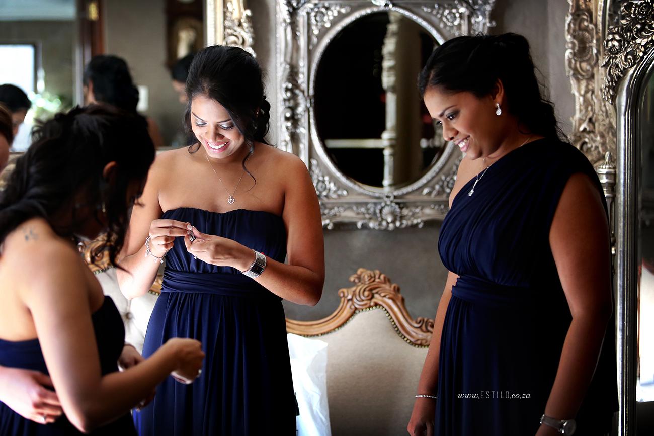 memoire-wedding-photograpgers-weddings-at-memoire-muldersdrift-best-wedding-photographers-gauteng-best-wedding-photographers-south-africa_0002.jpg