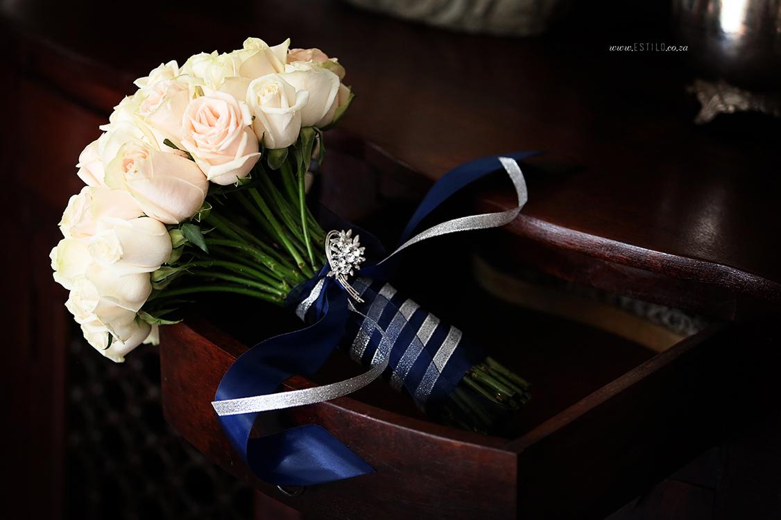 memoire-wedding-photograpgers-weddings-at-memoire-muldersdrift-best-wedding-photographers-gauteng-best-wedding-photographers-south-africa_0004.jpg