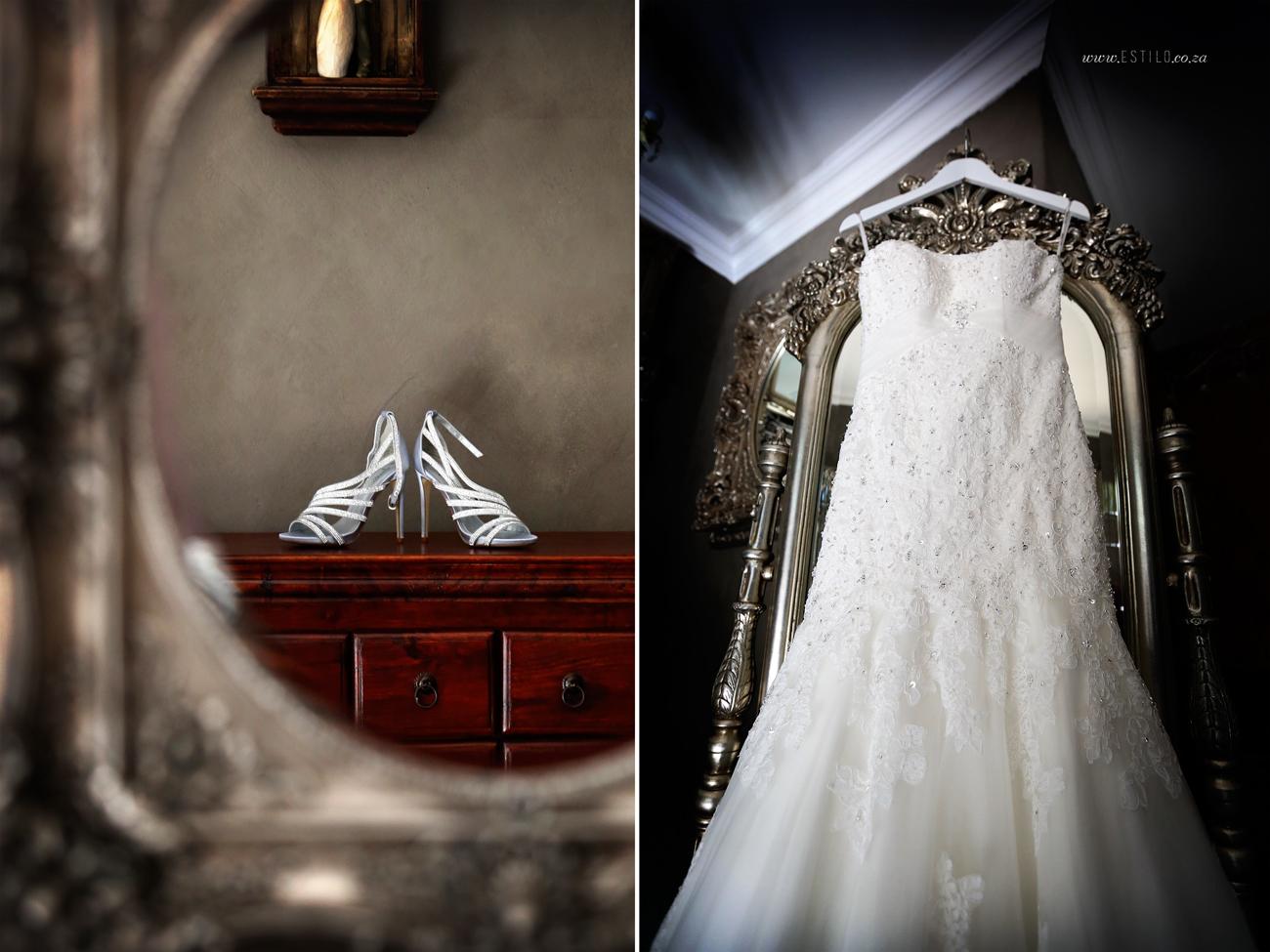 memoire-wedding-photograpgers-weddings-at-memoire-muldersdrift-best-wedding-photographers-gauteng-best-wedding-photographers-south-africa_0003.jpg