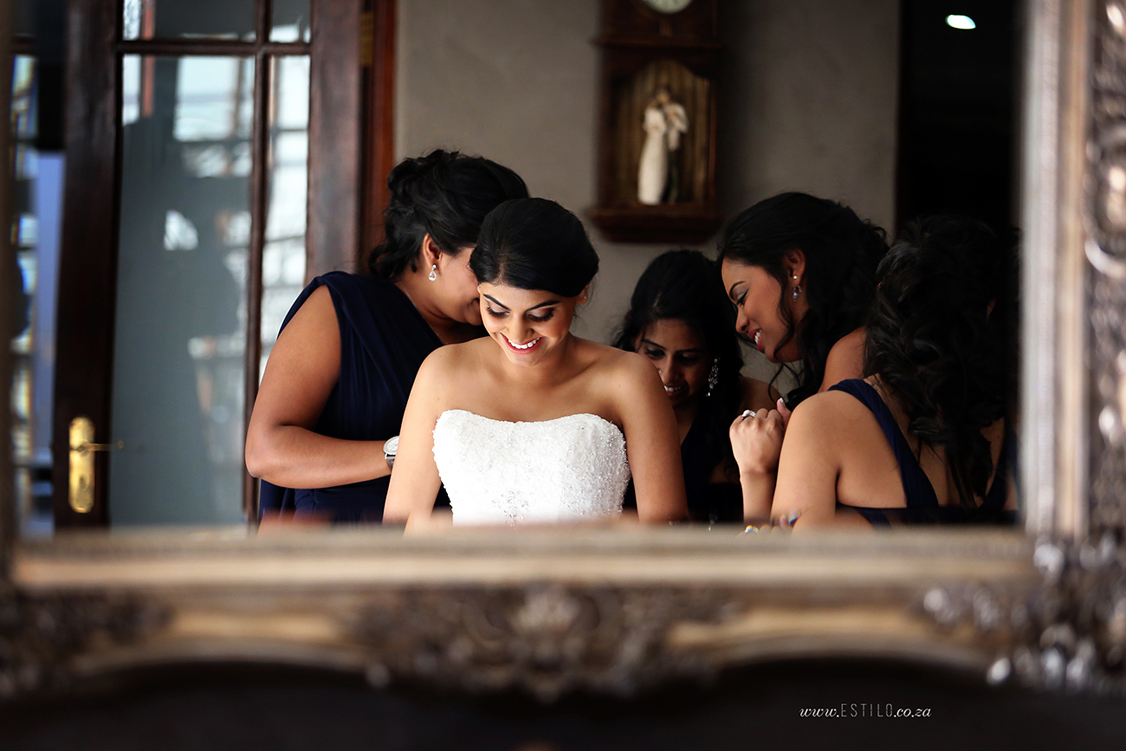 memoire-wedding-photograpgers-weddings-at-memoire-muldersdrift-best-wedding-photographers-gauteng-best-wedding-photographers-south-africa_0006.jpg