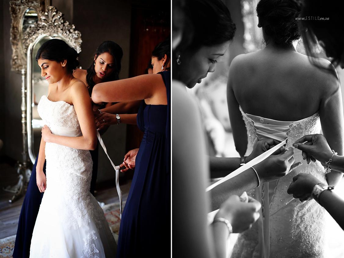 memoire-wedding-photograpgers-weddings-at-memoire-muldersdrift-best-wedding-photographers-gauteng-best-wedding-photographers-south-africa_0005.jpg