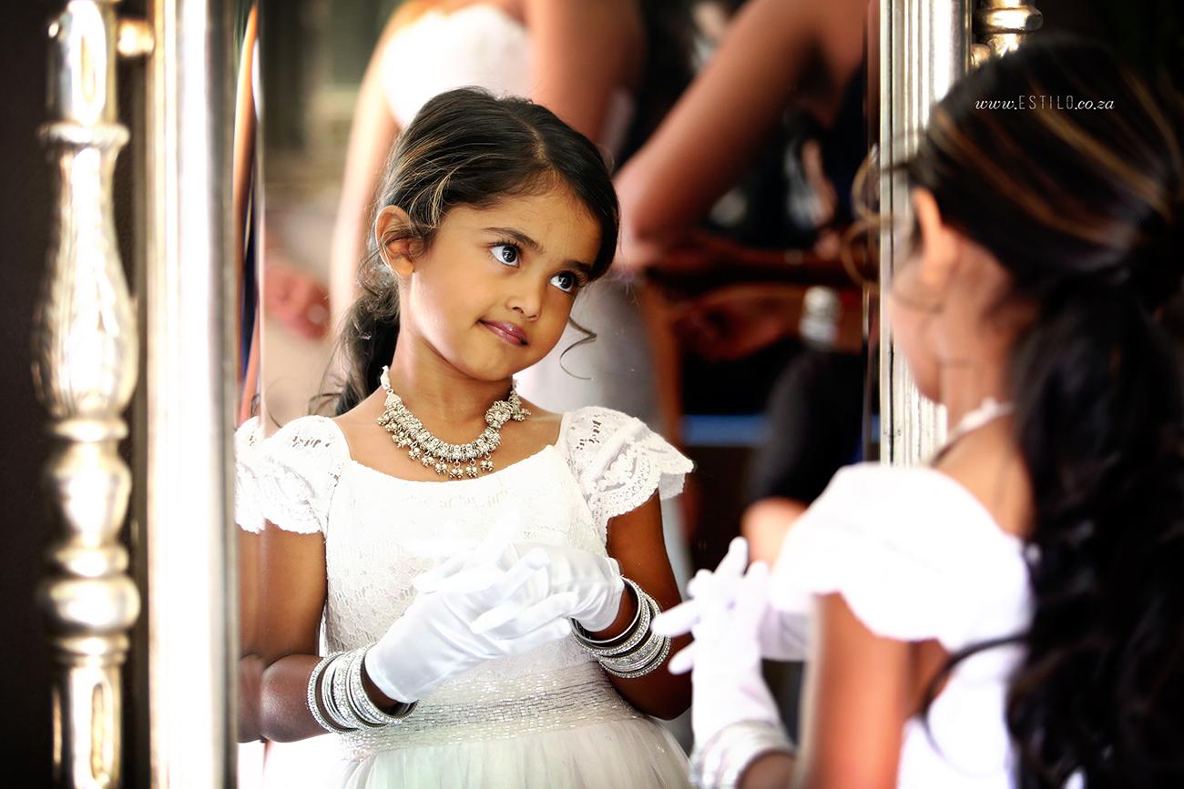 memoire-wedding-photograpgers-weddings-at-memoire-muldersdrift-best-wedding-photographers-gauteng-best-wedding-photographers-south-africa_0007.jpg