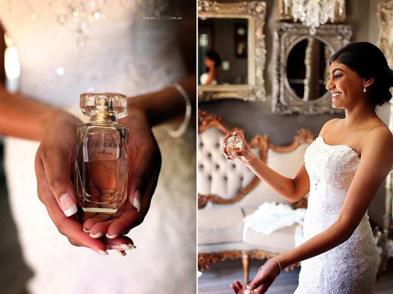 memoire-wedding-photograpgers-weddings-at-memoire-muldersdrift-best-wedding-photographers-gauteng-best-wedding-photographers-south-africa_0008.jpg