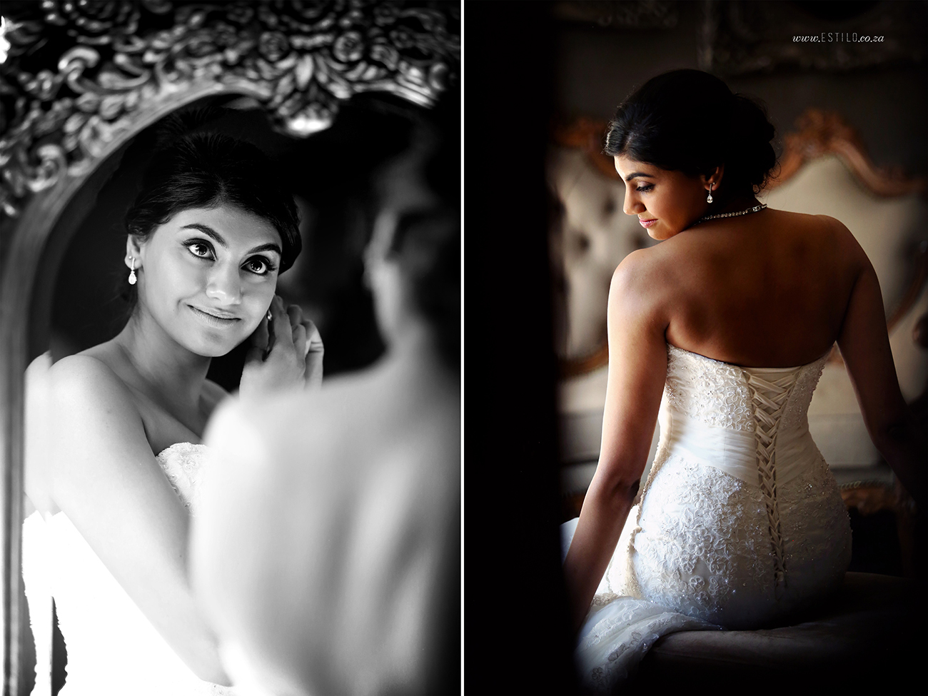 memoire-wedding-photograpgers-weddings-at-memoire-muldersdrift-best-wedding-photographers-gauteng-best-wedding-photographers-south-africa_0009.jpg