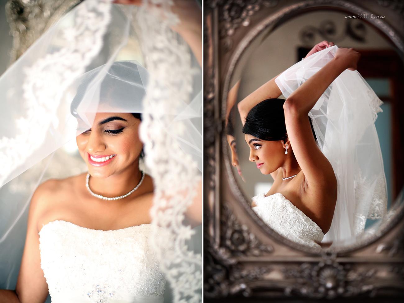 memoire-wedding-photograpgers-weddings-at-memoire-muldersdrift-best-wedding-photographers-gauteng-best-wedding-photographers-south-africa_0010.jpg
