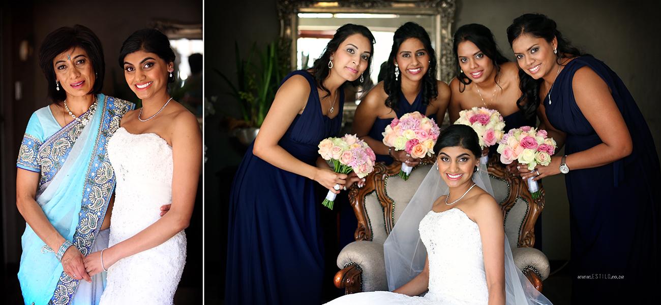 memoire-wedding-photograpgers-weddings-at-memoire-muldersdrift-best-wedding-photographers-gauteng-best-wedding-photographers-south-africa_0011.jpg