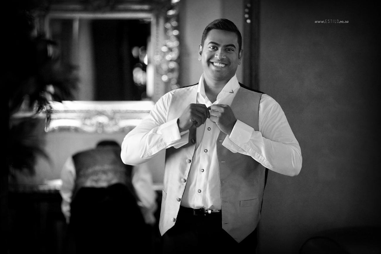 memoire-wedding-photograpgers-weddings-at-memoire-muldersdrift-best-wedding-photographers-gauteng-best-wedding-photographers-south-africa_0014.jpg