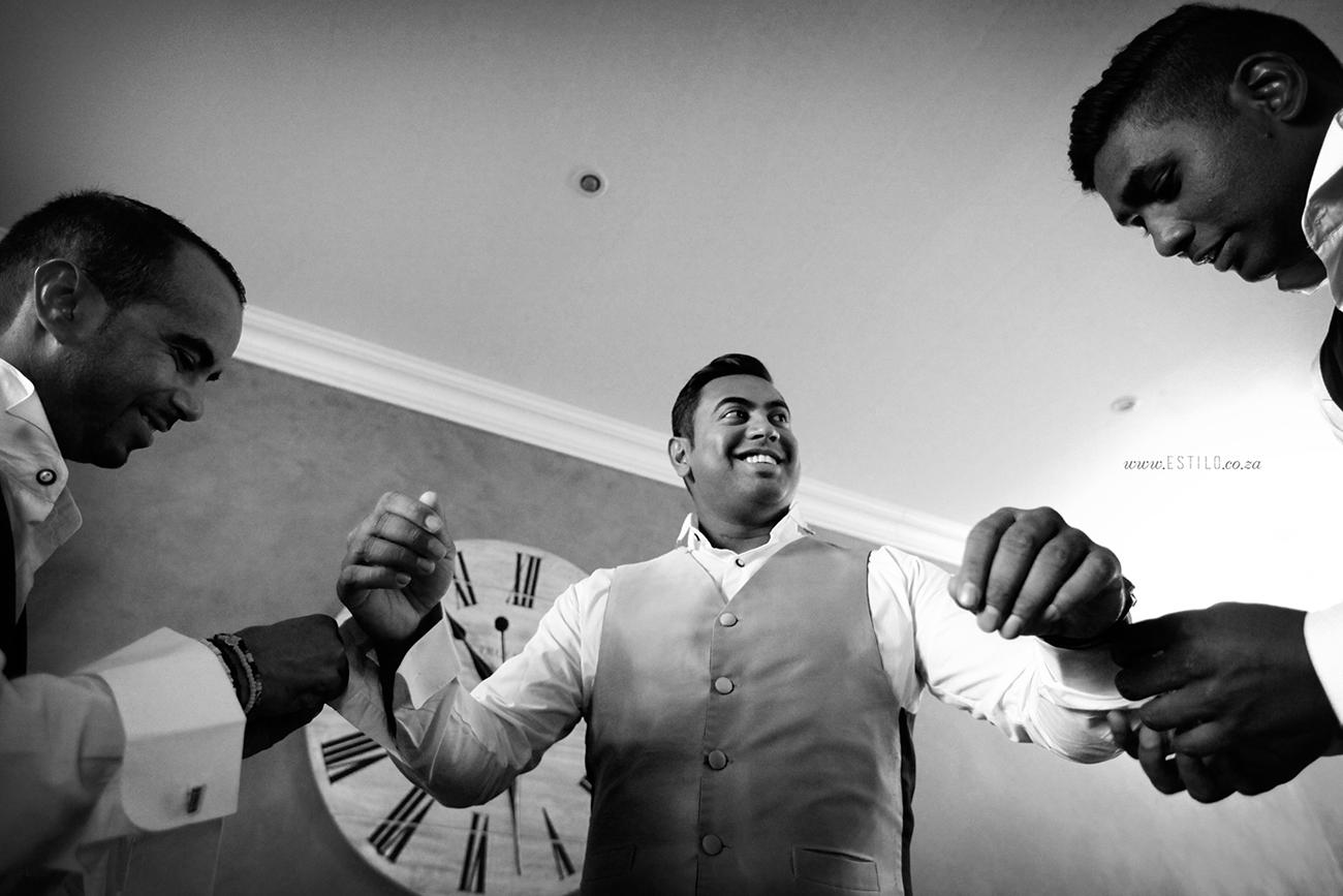 memoire-wedding-photograpgers-weddings-at-memoire-muldersdrift-best-wedding-photographers-gauteng-best-wedding-photographers-south-africa_0015.jpg