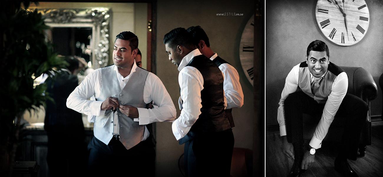 memoire-wedding-photograpgers-weddings-at-memoire-muldersdrift-best-wedding-photographers-gauteng-best-wedding-photographers-south-africa_0016.jpg