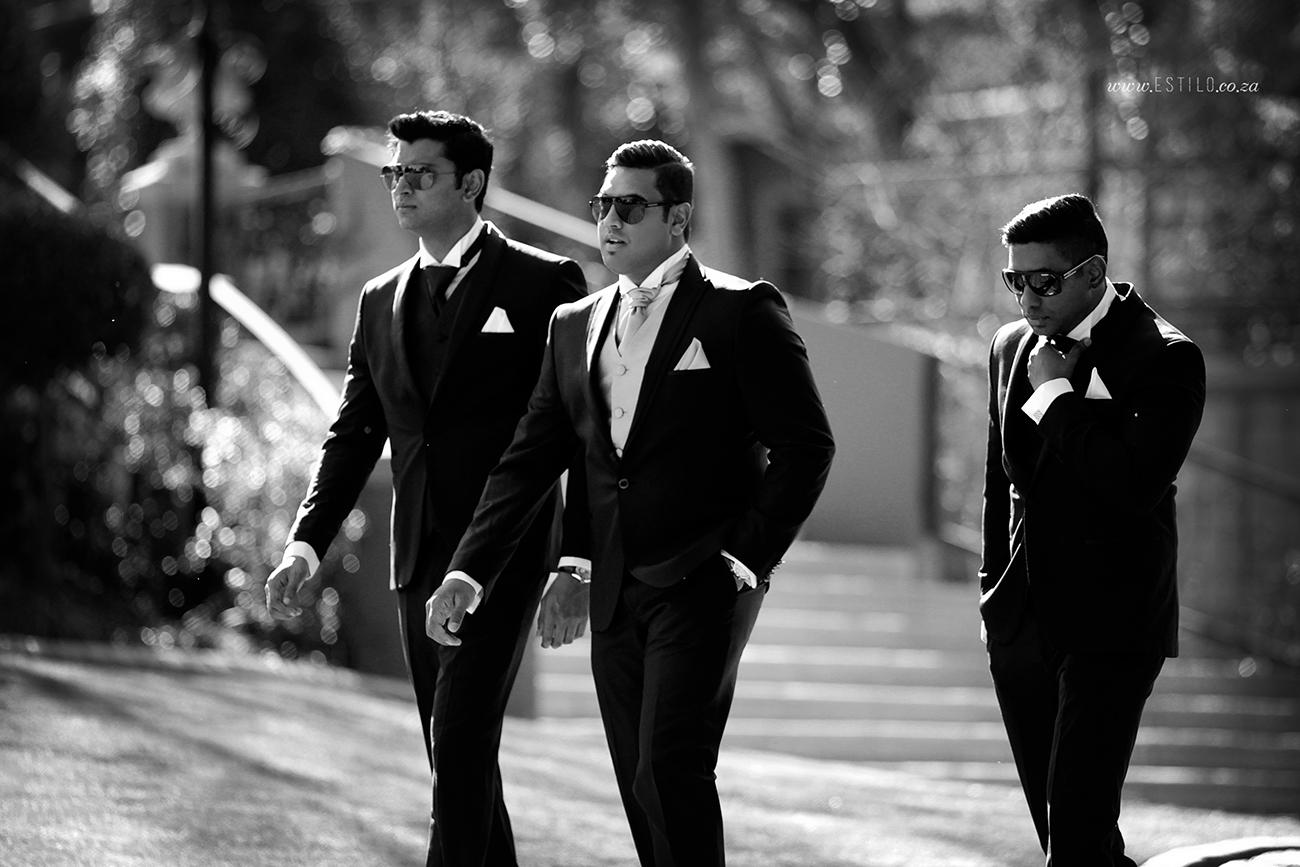 memoire-wedding-photograpgers-weddings-at-memoire-muldersdrift-best-wedding-photographers-gauteng-best-wedding-photographers-south-africa_0017.jpg