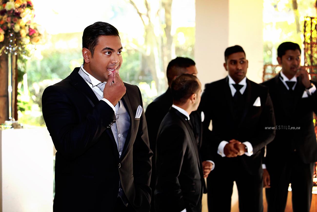 memoire-wedding-photograpgers-weddings-at-memoire-muldersdrift-best-wedding-photographers-gauteng-best-wedding-photographers-south-africa_0020.jpg