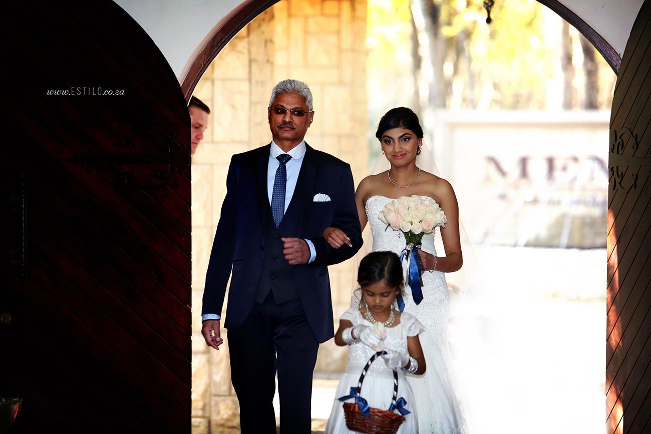 memoire-wedding-photograpgers-weddings-at-memoire-muldersdrift-best-wedding-photographers-gauteng-best-wedding-photographers-south-africa_0021.jpg