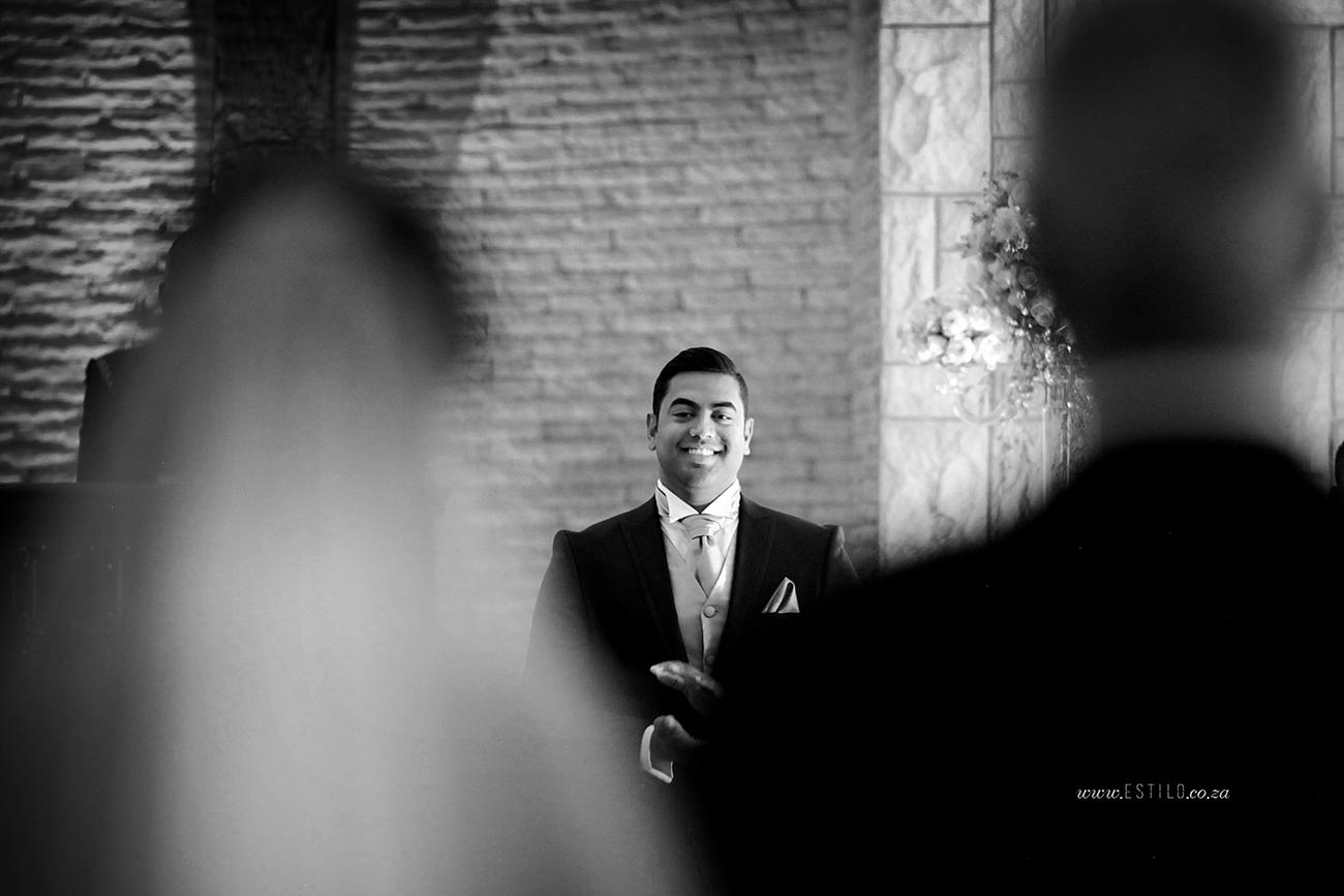 memoire-wedding-photograpgers-weddings-at-memoire-muldersdrift-best-wedding-photographers-gauteng-best-wedding-photographers-south-africa_0022.jpg