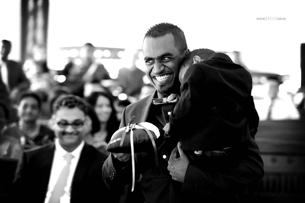 memoire-wedding-photograpgers-weddings-at-memoire-muldersdrift-best-wedding-photographers-gauteng-best-wedding-photographers-south-africa_0023.jpg