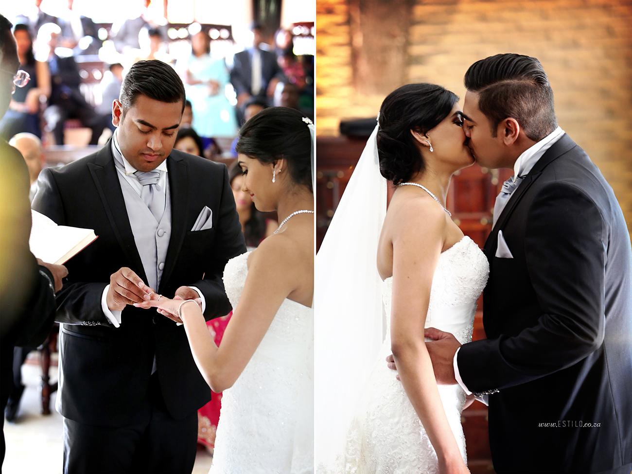 memoire-wedding-photograpgers-weddings-at-memoire-muldersdrift-best-wedding-photographers-gauteng-best-wedding-photographers-south-africa_0024.jpg
