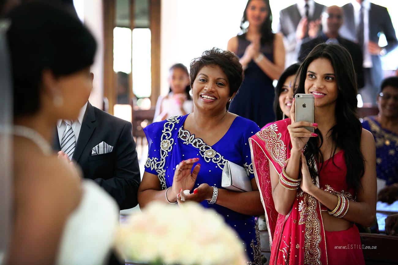 memoire-wedding-photograpgers-weddings-at-memoire-muldersdrift-best-wedding-photographers-gauteng-best-wedding-photographers-south-africa_0027.jpg