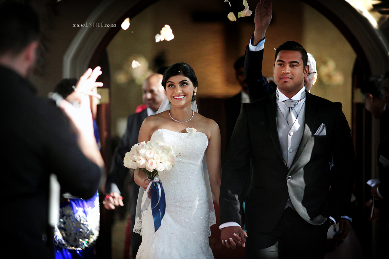 memoire-wedding-photograpgers-weddings-at-memoire-muldersdrift-best-wedding-photographers-gauteng-best-wedding-photographers-south-africa_0028.jpg