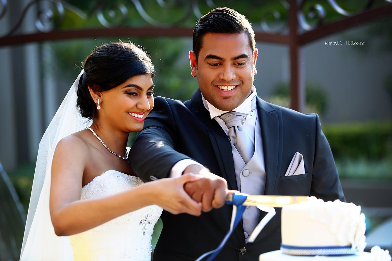 memoire-wedding-photograpgers-weddings-at-memoire-muldersdrift-best-wedding-photographers-gauteng-best-wedding-photographers-south-africa_0029.jpg