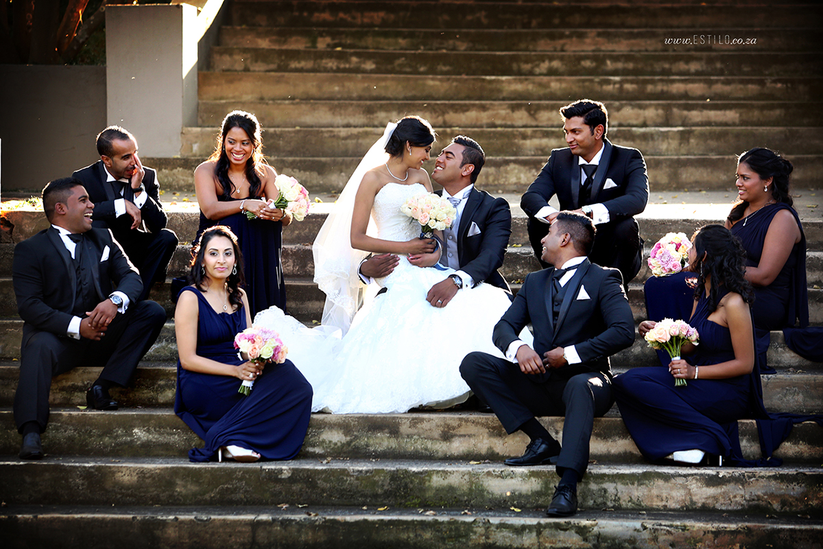 memoire-wedding-photograpgers-weddings-at-memoire-muldersdrift-best-wedding-photographers-gauteng-best-wedding-photographers-south-africa_0030.jpg