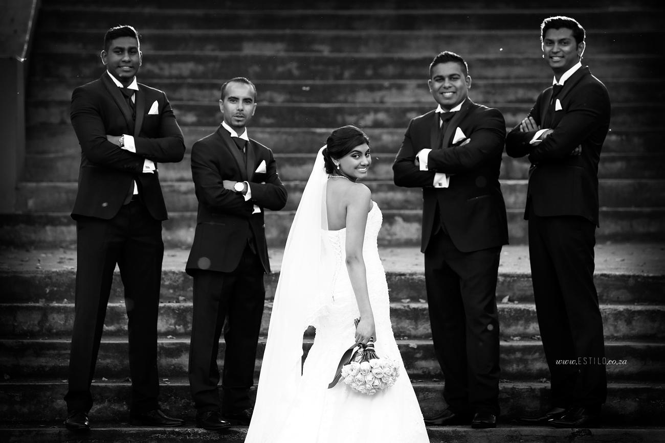 memoire-wedding-photograpgers-weddings-at-memoire-muldersdrift-best-wedding-photographers-gauteng-best-wedding-photographers-south-africa_0033.jpg