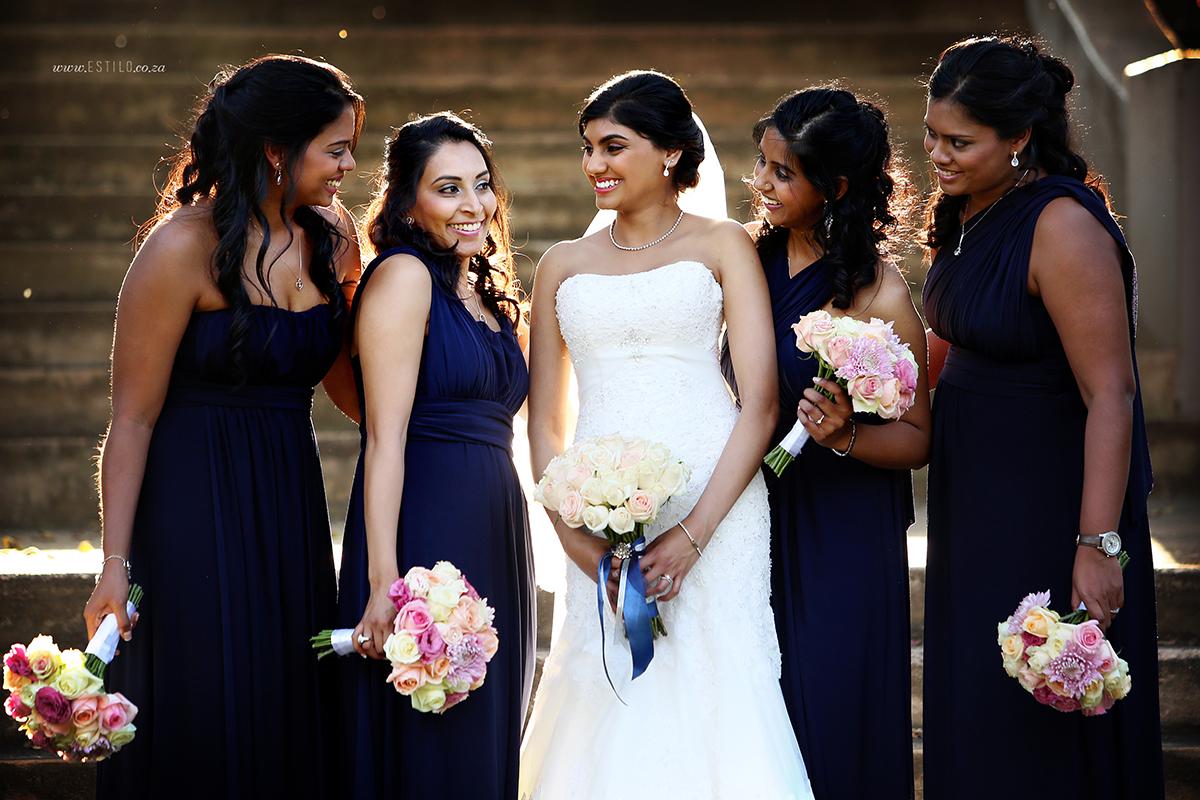 memoire-wedding-photograpgers-weddings-at-memoire-muldersdrift-best-wedding-photographers-gauteng-best-wedding-photographers-south-africa_0032.jpg