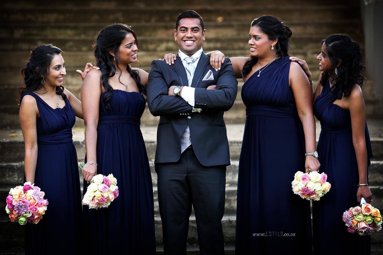 memoire-wedding-photograpgers-weddings-at-memoire-muldersdrift-best-wedding-photographers-gauteng-best-wedding-photographers-south-africa_0034.jpg