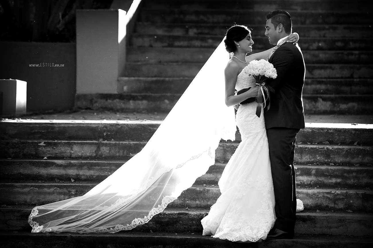 memoire-wedding-photograpgers-weddings-at-memoire-muldersdrift-best-wedding-photographers-gauteng-best-wedding-photographers-south-africa_0035.jpg