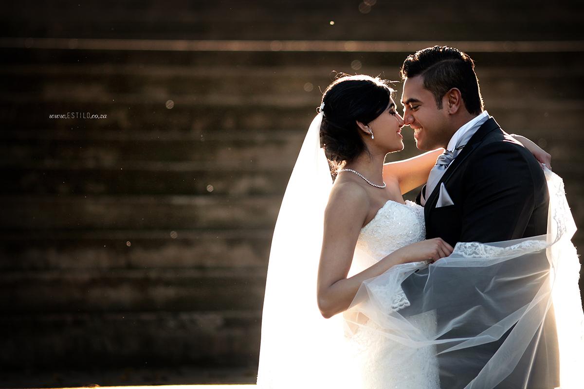 memoire-wedding-photograpgers-weddings-at-memoire-muldersdrift-best-wedding-photographers-gauteng-best-wedding-photographers-south-africa_0037.jpg