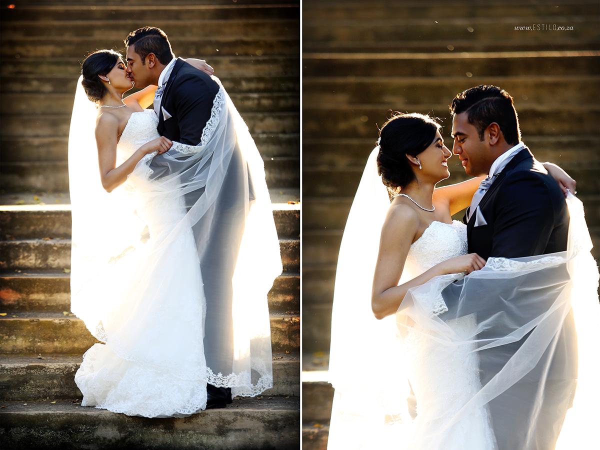 memoire-wedding-photograpgers-weddings-at-memoire-muldersdrift-best-wedding-photographers-gauteng-best-wedding-photographers-south-africa_0036.jpg