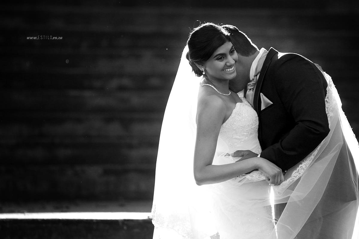 memoire-wedding-photograpgers-weddings-at-memoire-muldersdrift-best-wedding-photographers-gauteng-best-wedding-photographers-south-africa_0038.jpg