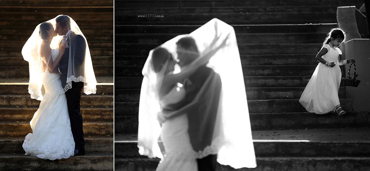 memoire-wedding-photograpgers-weddings-at-memoire-muldersdrift-best-wedding-photographers-gauteng-best-wedding-photographers-south-africa_0039.jpg