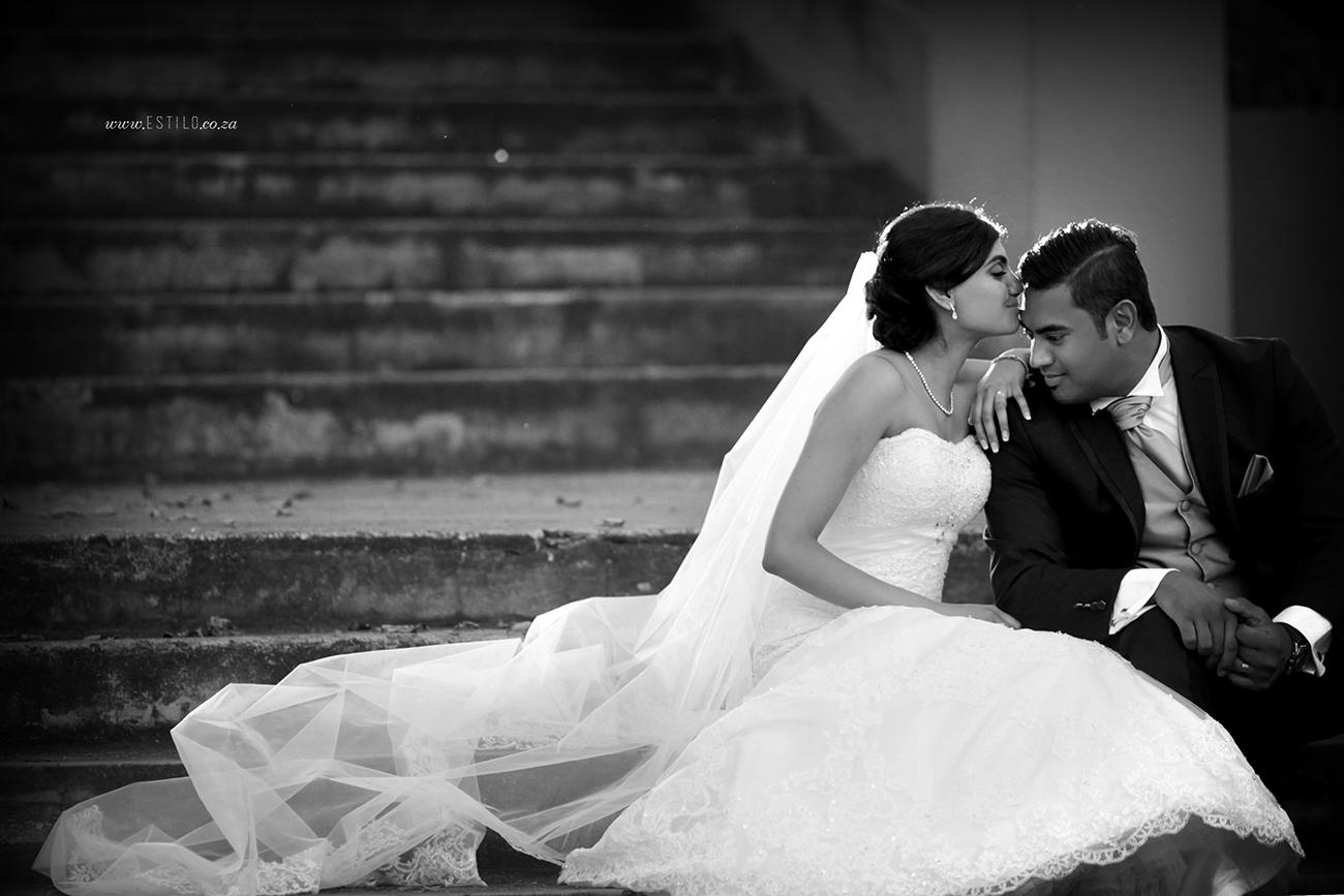 memoire-wedding-photograpgers-weddings-at-memoire-muldersdrift-best-wedding-photographers-gauteng-best-wedding-photographers-south-africa_0040.jpg