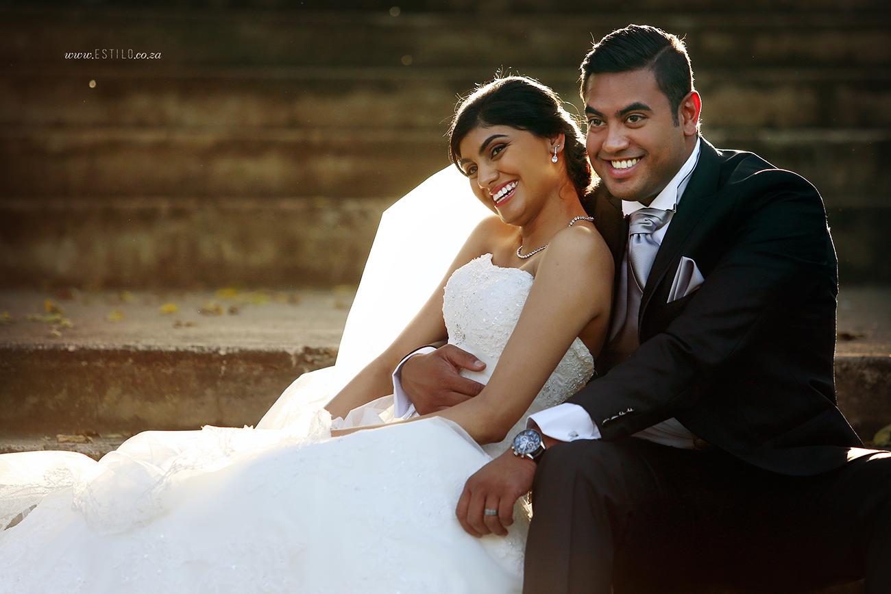 memoire-wedding-photograpgers-weddings-at-memoire-muldersdrift-best-wedding-photographers-gauteng-best-wedding-photographers-south-africa_0041.jpg