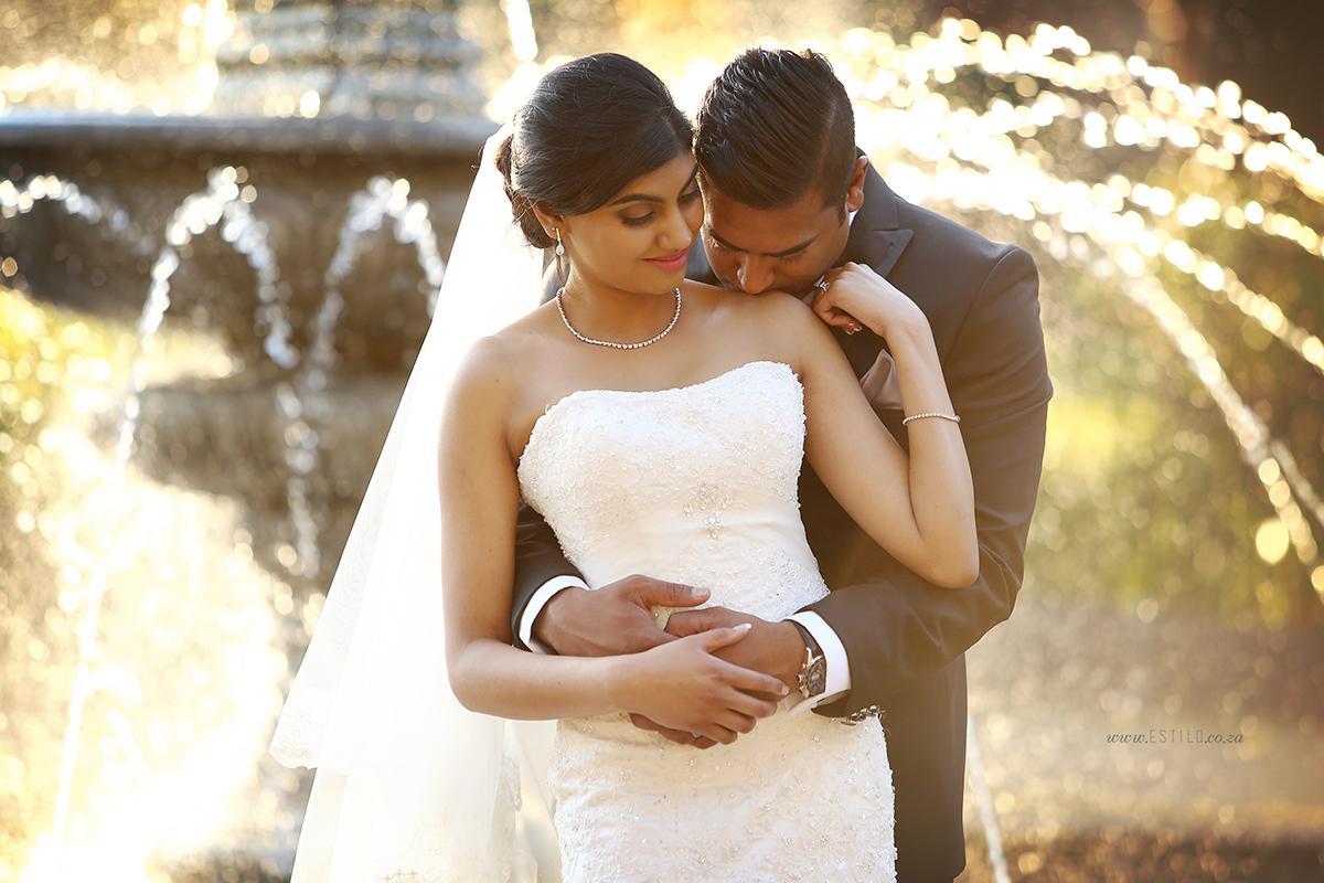 memoire-wedding-photograpgers-weddings-at-memoire-muldersdrift-best-wedding-photographers-gauteng-best-wedding-photographers-south-africa_0042.jpg