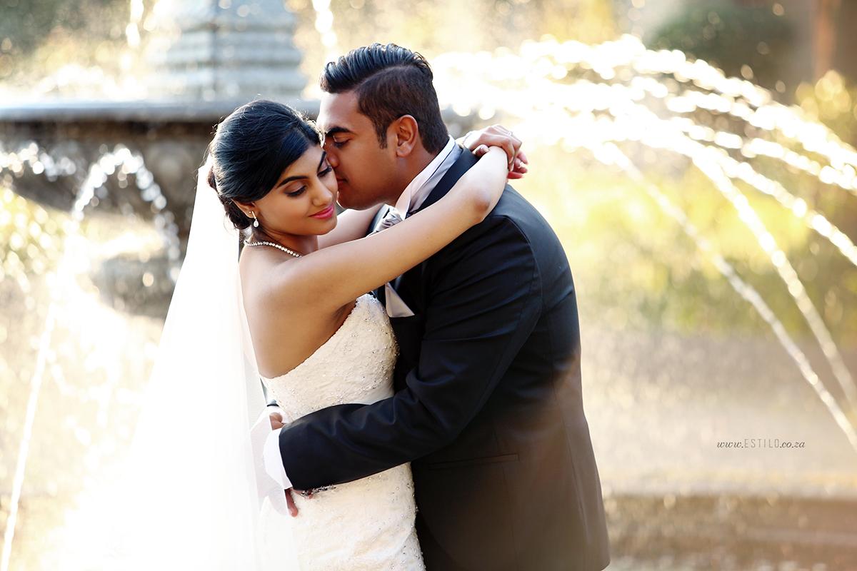 memoire-wedding-photograpgers-weddings-at-memoire-muldersdrift-best-wedding-photographers-gauteng-best-wedding-photographers-south-africa_0043.jpg
