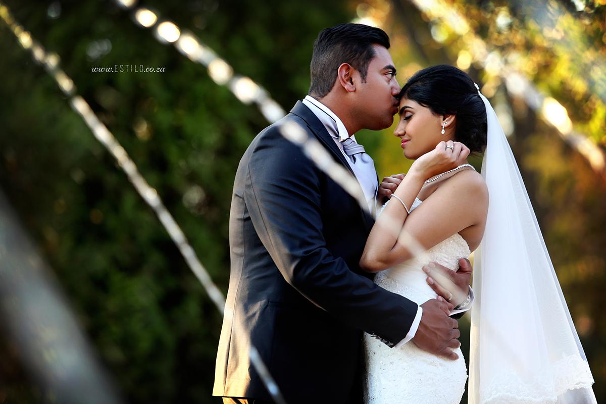 memoire-wedding-photograpgers-weddings-at-memoire-muldersdrift-best-wedding-photographers-gauteng-best-wedding-photographers-south-africa_0044.jpg