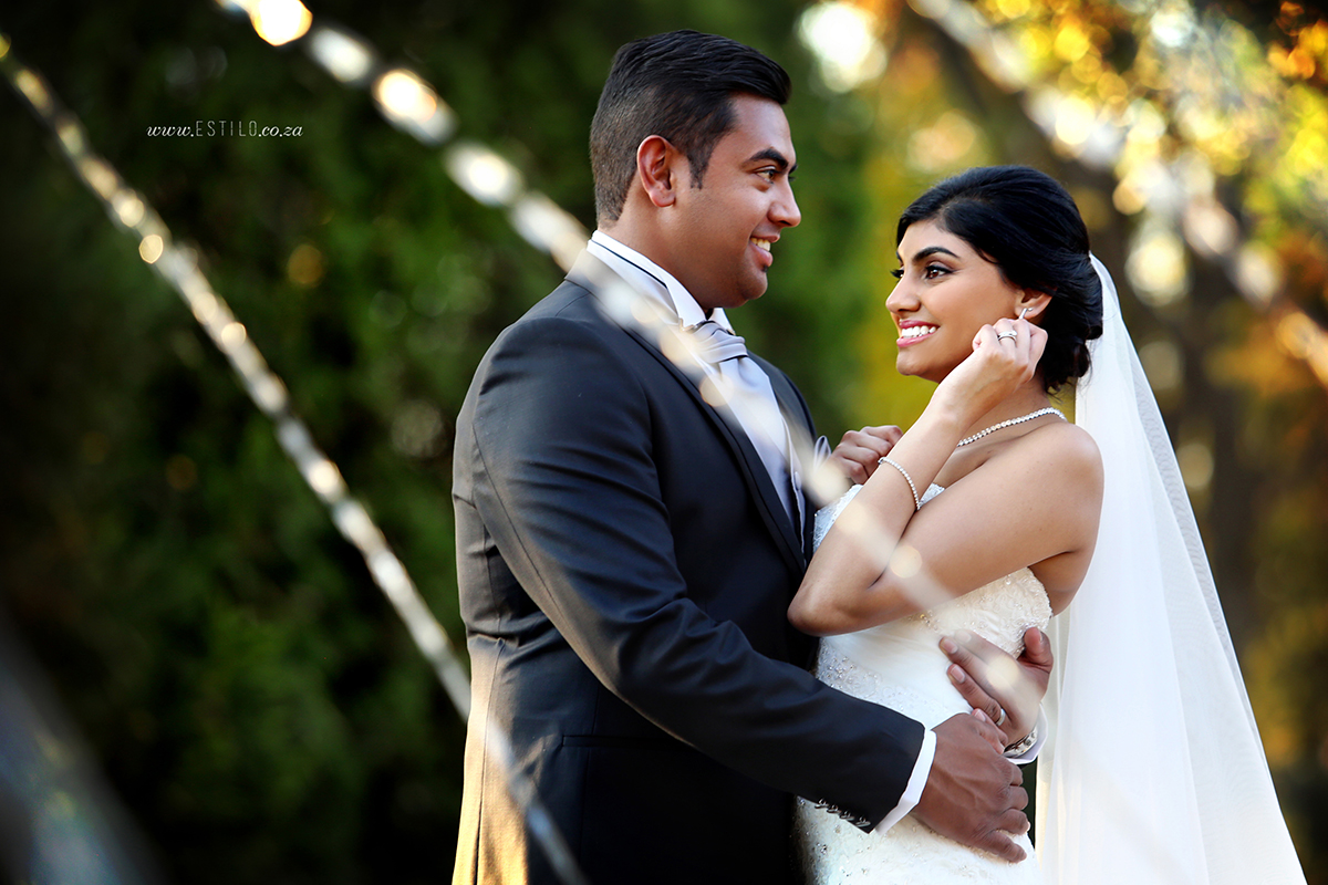 memoire-wedding-photograpgers-weddings-at-memoire-muldersdrift-best-wedding-photographers-gauteng-best-wedding-photographers-south-africa_0045.jpg