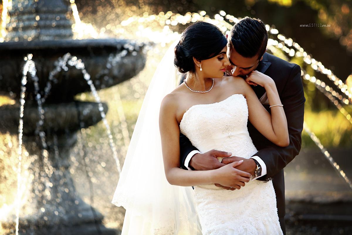 memoire-wedding-photograpgers-weddings-at-memoire-muldersdrift-best-wedding-photographers-gauteng-best-wedding-photographers-south-africa_0046.jpg
