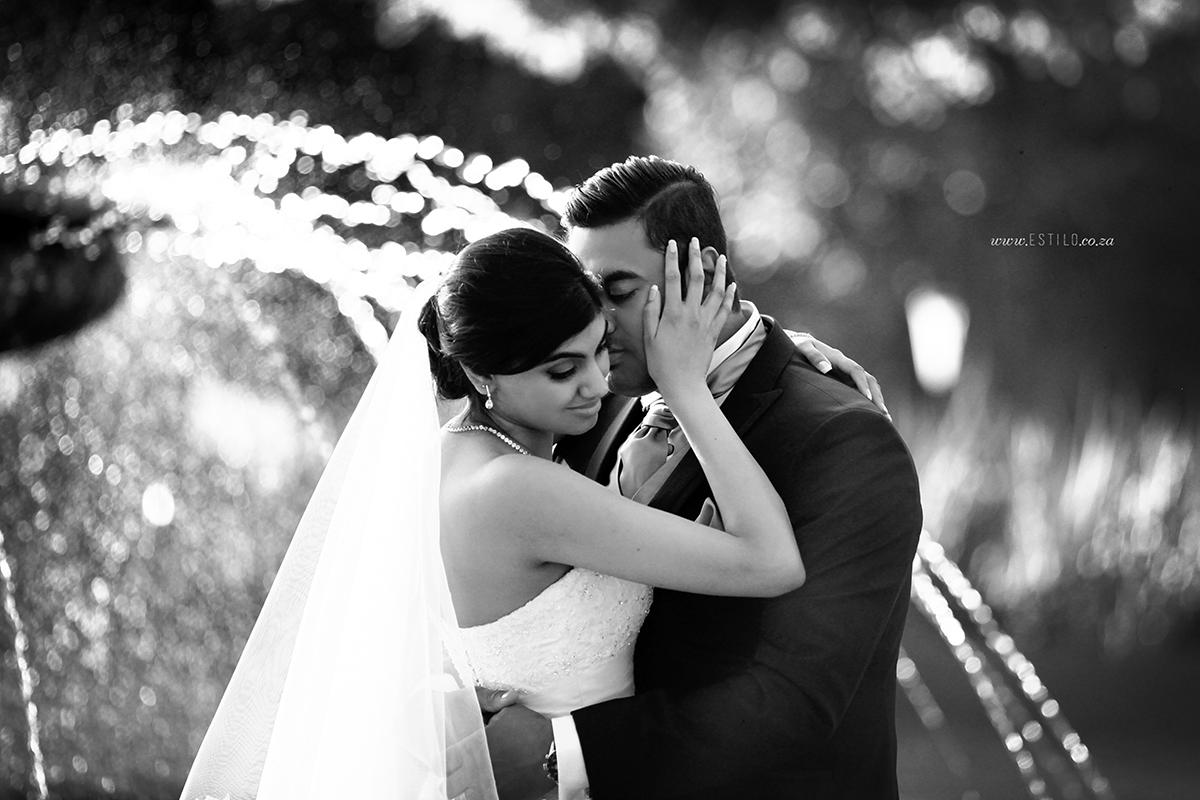 memoire-wedding-photograpgers-weddings-at-memoire-muldersdrift-best-wedding-photographers-gauteng-best-wedding-photographers-south-africa_0047.jpg