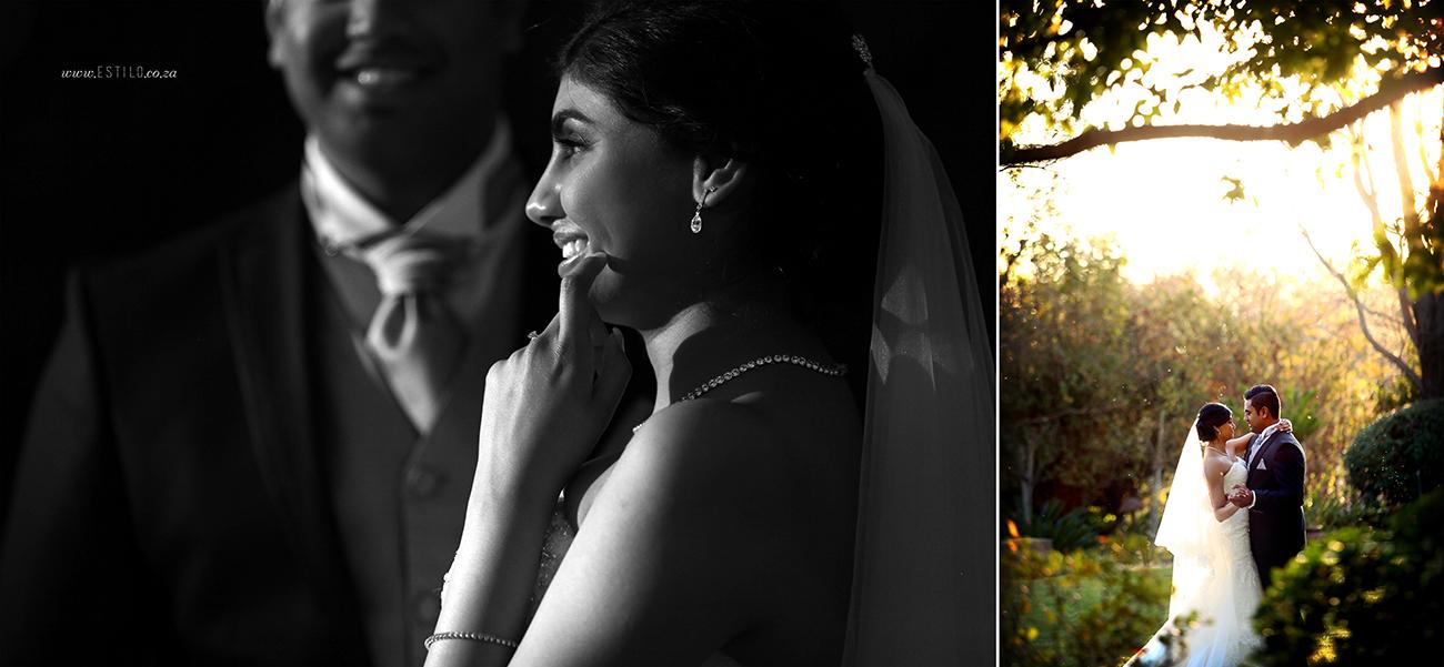 memoire-wedding-photograpgers-weddings-at-memoire-muldersdrift-best-wedding-photographers-gauteng-best-wedding-photographers-south-africa_0049.jpg