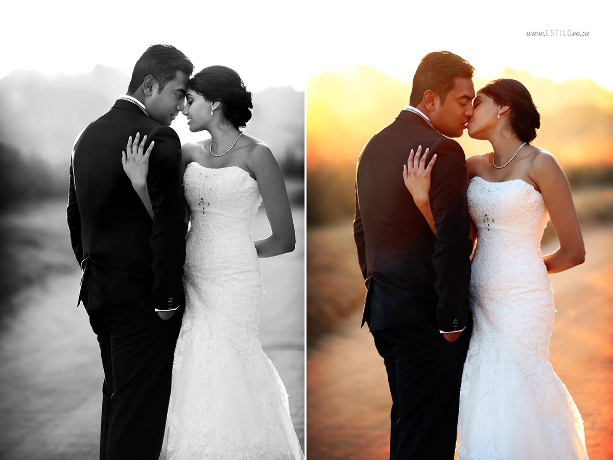 memoire-wedding-photograpgers-weddings-at-memoire-muldersdrift-best-wedding-photographers-gauteng-best-wedding-photographers-south-africa_0051.jpg