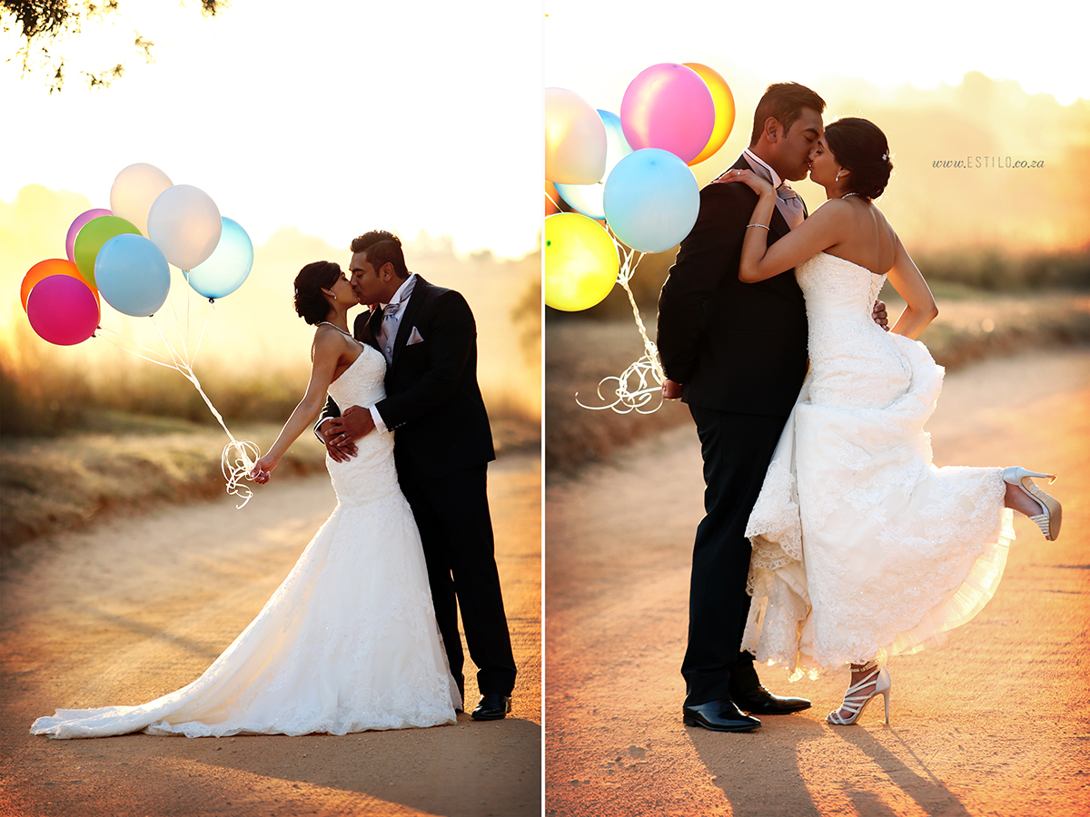 memoire-wedding-photograpgers-weddings-at-memoire-muldersdrift-best-wedding-photographers-gauteng-best-wedding-photographers-south-africa_0050.jpg