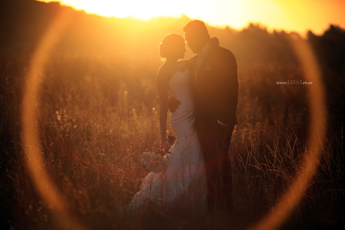 memoire-wedding-photograpgers-weddings-at-memoire-muldersdrift-best-wedding-photographers-gauteng-best-wedding-photographers-south-africa_0054.jpg