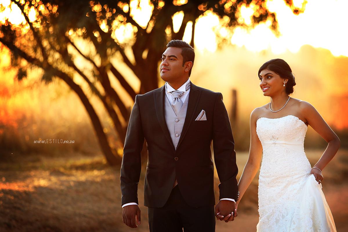 memoire-wedding-photograpgers-weddings-at-memoire-muldersdrift-best-wedding-photographers-gauteng-best-wedding-photographers-south-africa_0053.jpg