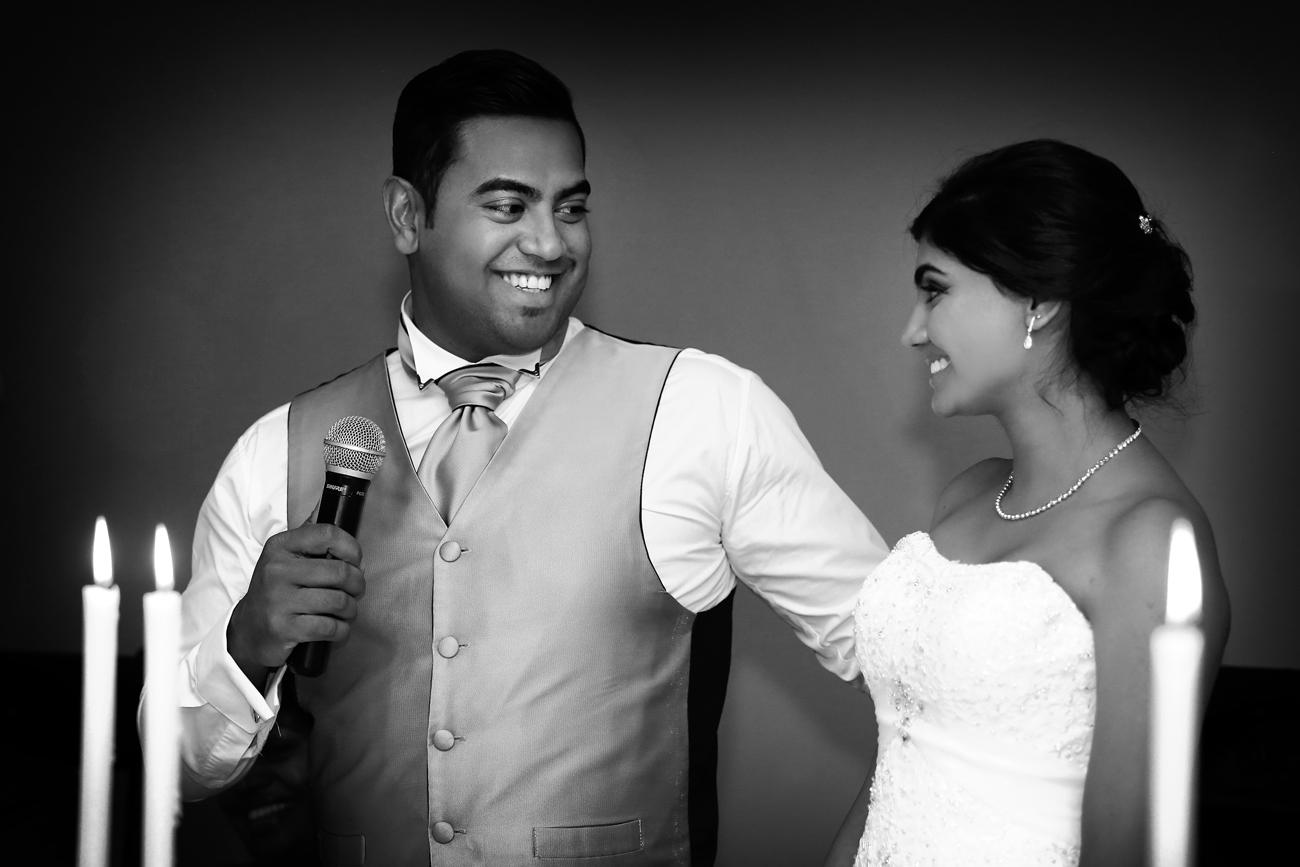memoire-wedding-photograpgers-weddings-at-memoire-muldersdrift-best-wedding-photographers-gauteng-best-wedding-photographers-south-africa_0063.jpg